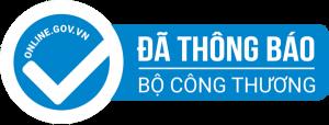 da-thong-bao-bo-cong-thuong-tamdaiphuc